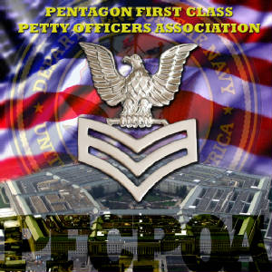 first class petty officers association essay Ncdoc first class petty officer association this is a non-federal entity it is not a part of the department of defense or any of its components and it has no.
